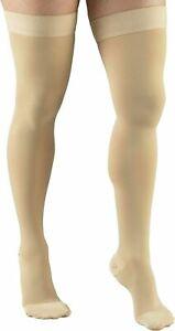 Truform Leg Health Men & Women Medical-Grade Compression Stockings - Variations