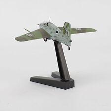 Messerschimt Flugzeuge und Raumschiffe im 1:72 Maßstab