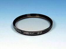 Kenko Ø52mm Skylight-Filter filter filtre Einschraub screw in - (204223)