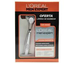 Recambios Wilkinson para maquinillas de afeitar masculinas