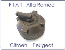 Deckel Kühlwasserbehälter Alfa. Fiat,46402983,1303101080,46556738