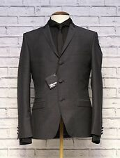 Men's Double Single Breasted 34L Suits & Tailoring