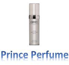 CBN CREME AGE CONTROLE MAINS - 120 ml