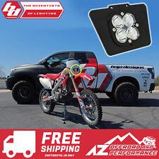 BAJA DESIGNS   A/C Honda CRF450x Squadron Sport Headlight Kit   FREE SHIPPING