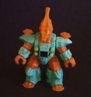 1987 Battle Beast Series 2 Slasher Seahorse #45 Figure by Takara