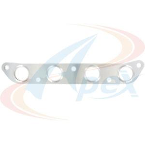 Exhaust Manifold Gasket Set Apex Automobile Parts AMS8081