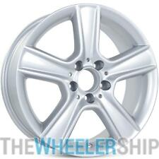 "New 17"" Front Alloy Replacement Wheel for Mercedes C300 C350 2010 2011 Rim 85099"