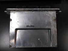 5L8A-12A650-XD ECM/PCM for a 2006 FORD ESCAPE 2.3L!!!