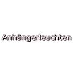 anhaengerleuchten24