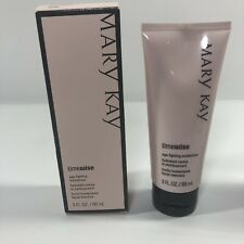 Mary Kay TimeWise Age- Fighting Moisturizer Combination to Oily Skin 3 oz 026926