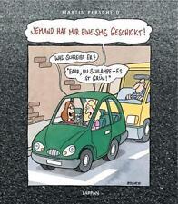 Cartoon Europäische & Frankobelgische Comics
