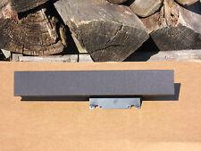 One Nec Spc-32 8 ohm 2 1/2''x5'&# 039; Fr Monitor /Back Ground Speaker System In Gc!