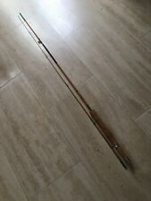 Vintage 7ft Partridge Split Cane Bamboo Fly Fishing Rod
