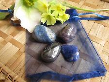"""1-kit""""Insomnies""""Reiki-Fengshui-Soin par les cristaux"""