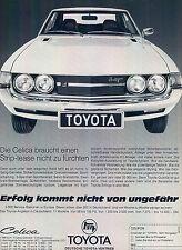 Toyota-Celica-1973-Reklame-Werbung-genuineAdvertising-nl-Versandhandel