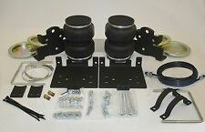 Pacbrake HP10004 2004-2008 Ford F-150 4x2 & 4x4 Air Bags Springs Suspension