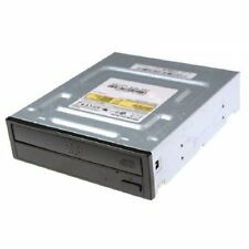 HP 447464-001 HP 16x SATA DVD-ROM Drive (Multi-Player-New ) (447464001)