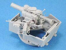 Legend 1/35 M1167 TOW w/ITAS HMMWV 'Humvee' Anti-tank Missile Turret Set LF3D007