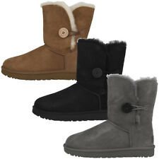 ❤️UGG Boots Australia❤️ Gr 36 Hellblau | eBay
