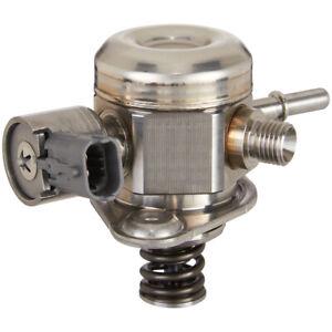 Direct Injection High Pressure Fuel Pump Delphi HM10001 For Dodge Hyundai 12-13