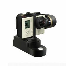 Stabilizers for GoPro Cameras