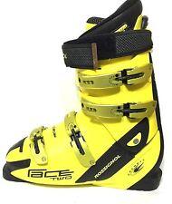 ROSSIGNOL RACE 2 Ski Boots size Women's 334 mm