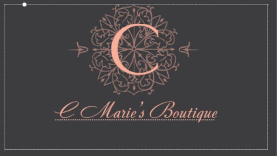 C Marie's Boutique