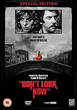 Don't Look Now (DVD, 2006) - DVD
