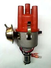 AccuSpark SVDA Electronic Distributor for VW Air Cooled Beetle & Kombi