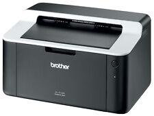 Computer-Fotodrucker mit USB 1.0/1.1 Verbindung