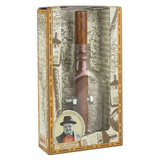 Professor Puzzle Great Minds Churchill's Cigar and Whiskey Bottle Puzzle