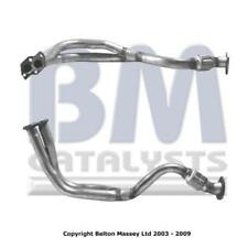 1APS70025 EXHAUST FRONT PIPE FOR SEAT CORDOBA 1.4 1994-1999