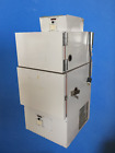 SIGMA SYSTEMS M-50M & M42C3 ENVIRONMENTAL TEMPERATURE CHAMBER