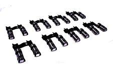 Engine Valve Lifter Kit-Super Roller Comp Cams 893-16