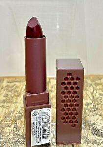Burt's Bees 100% Natural Satin Lipstick - 533 Orchid Ocean