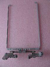 Toshiba Satellite A300 A300D A305 A305D LCD Hinge Pair  6053B0321201 /B0321301