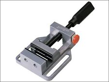 Wolfcraft B4920 Drill Press Vice 60mm