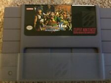 Breath of Fire 2 Snes, Remastered edition