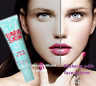Smooth Cosmetic Beauty Makeup Moisture Face Foundation Primer Concealer Cream