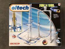 eitech C610 Fun N Roll Set NIB