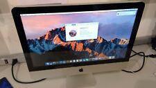 "Apple iMac 21.5"" A1311 (July 2011)"