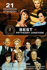 Best of Petticoat Junction (DVD, 2012, 2-Disc Set, Tin Case)