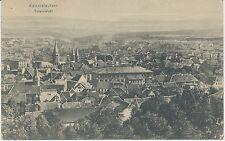 AK Kaiserslautern - Totalansicht  (K802)