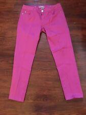 Celebrity Pink Jeans Size 7 Macy's Women's