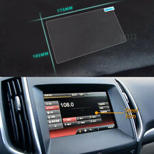 8' 175*105MM Navigation screen Protective film for Ford Focus Mondeo Edge escape