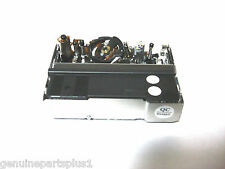 # SONY HVR-A1U COMPLETE TAPE MECHANISM + FREE INSTALL if requested #2516