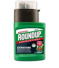 (16,04€/100ml) ROUNDUP® Spezial 140 ml Unkraut Unkrautvernichter Pflanzenschutz