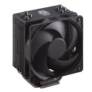 Cooler Master Hyper 212 Black Edition 120mm CPU Cooler