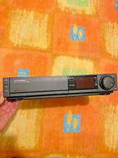 Panasonic NV-F75 HQ VHS Video Recorder with RC