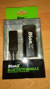 Bionx E-Bike Bluetooth Module + Bionx Powerbank -NEU- OVP